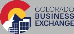 Colorado Business Exchange