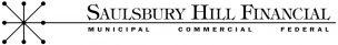 Saulsbury Hill Financial